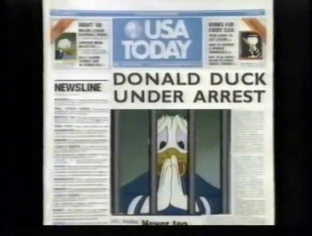 File:Donald is arrested.jpg
