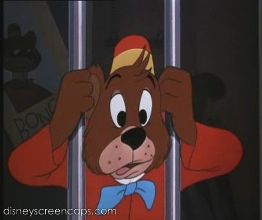 File:Fun-disneyscreencaps com-914.jpg