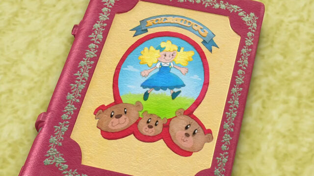File:Goldilocks and the three bears in doc mcstuffins.jpg