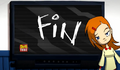 Thumbnail for version as of 01:24, October 16, 2013