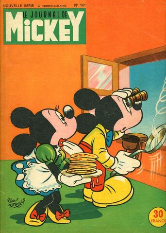 File:Le journal de mickey 141.jpg