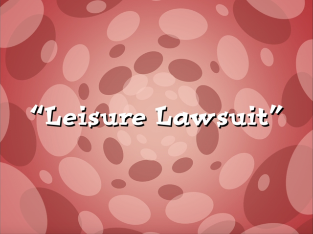 File:Leisure Lawsuit.png