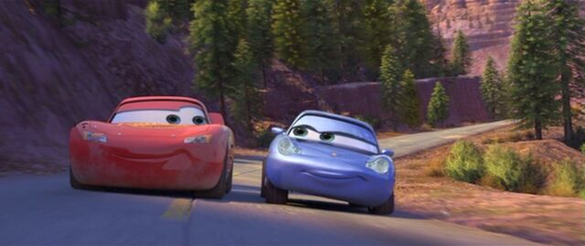 File:Lightningmcqueen0008.jpg
