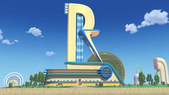 File:Meet-the-robinsons-disneyscreencaps.com-7682.jpg
