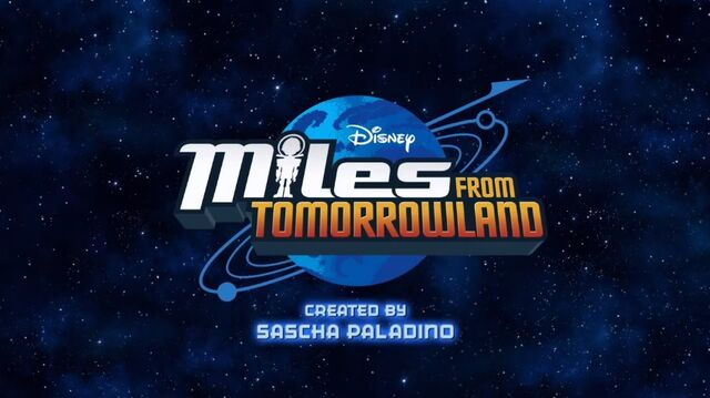 File:Miles from Tomorrowland opening title.jpg