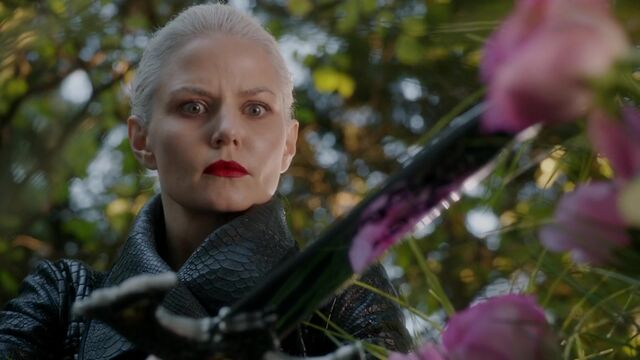 File:Once Upon a Time - 5x08 - Birth - Dark Swan Transformation.jpg