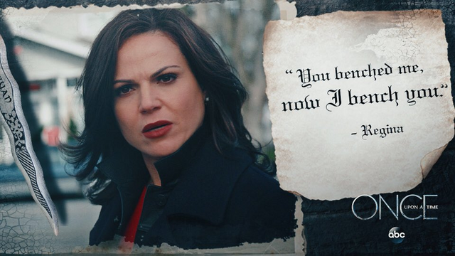 File:Once Upon a Time - 5x22 - Only You - Regina - Quote.png