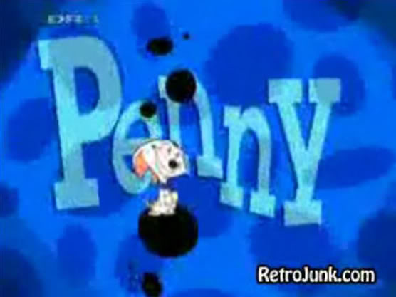 File:Penny is Cadpig.jpg