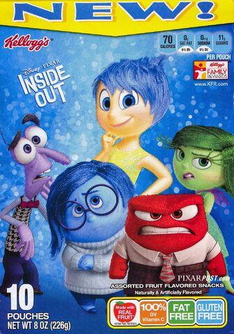 File:Pixar Post Inside Out Bing Bong Images 002.jpg