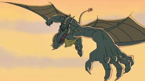 File:Sauron Hulksmash.jpg