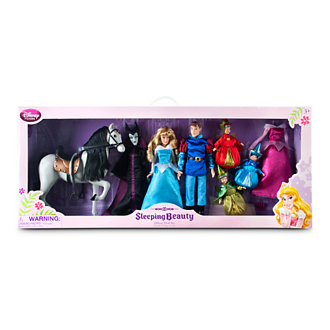 File:Sleeping Beauty 2014 Disney Store Doll Set Boxed.jpg