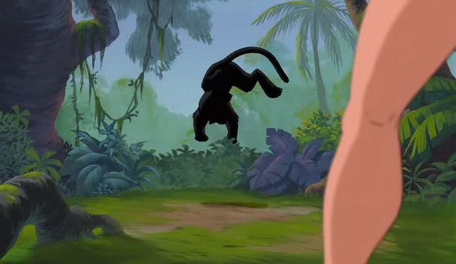 File:Tarzan-jane-disneyscreencaps.com-861.jpg