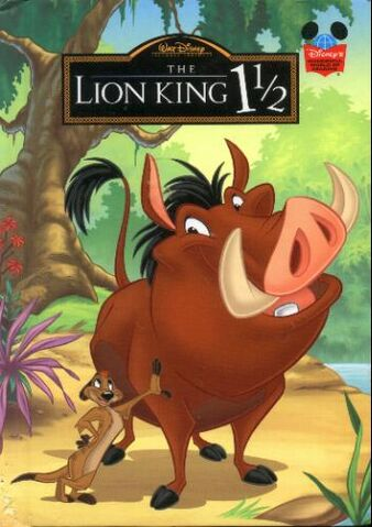 File:The lion king 1 1 2 disneys wonderful world of reading.jpg