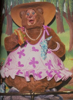 File:Trixie Vacation Hoedown WDW.png
