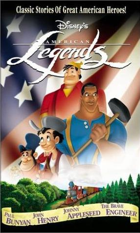 File:American Legends.jpg