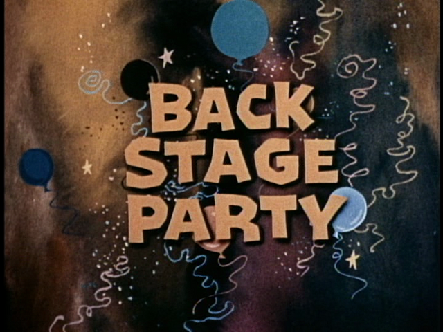 File:Backstagepartytitle.png