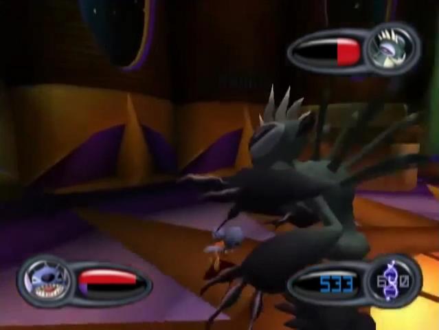 File:Chopsuey during gameplay 6.png