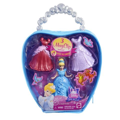 File:Cinderella-DP-MagiClip.jpg