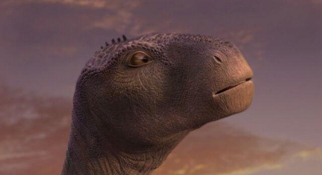 File:Dinosaur-disneyscreencaps.com-100.jpg