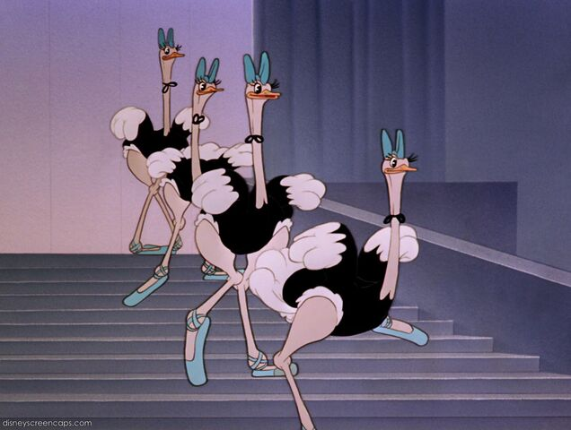 File:Fantasia-disneyscreencaps com-7920.jpg