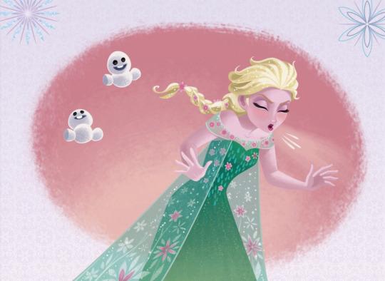 File:Frozen Fever Storybook - 4.jpg