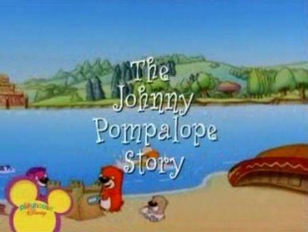 File:Johnny Pompalope Story.jpg