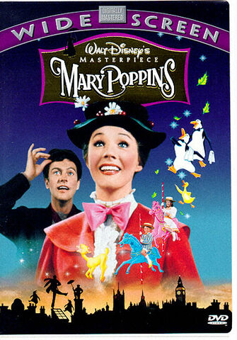 File:Mary poppins masterpiece dvd.jpg