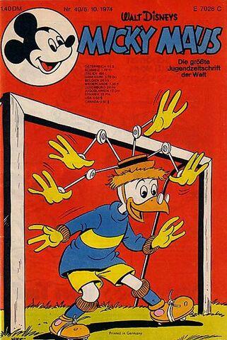 File:Micky maus 74-40.jpg