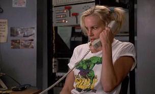 My-Favorite-Martian-–-The-Incredible-Hulk-T-shirt