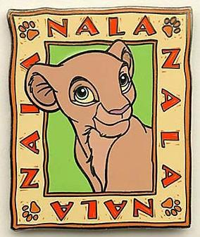File:Nala Square Pin.jpg