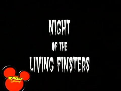 File:Night of the Living Finsters - Recess.jpg