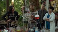 Once Upon a Time - 6x03 - The Other Shoe - Dr. Jekyll Lab