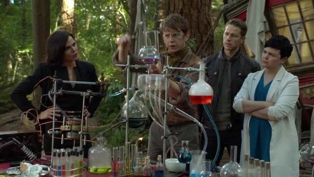 File:Once Upon a Time - 6x03 - The Other Shoe - Dr. Jekyll Lab.jpg