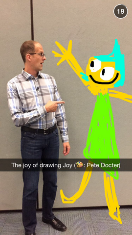 File:Pete Doctor at D23 2015.PNG