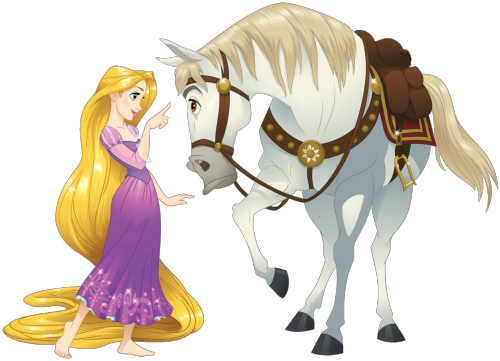 File:Rapunzel and max.png