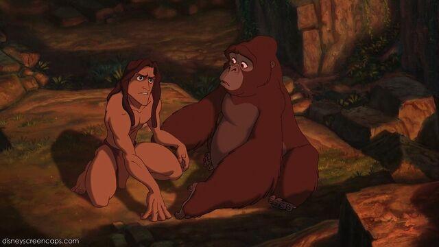 File:Tarzan-disneyscreencaps.com-5176.jpg