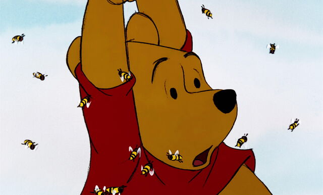 File:Winnie-the-pooh-disneyscreencaps.com-1229.jpg