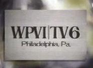 Wpvi-1-