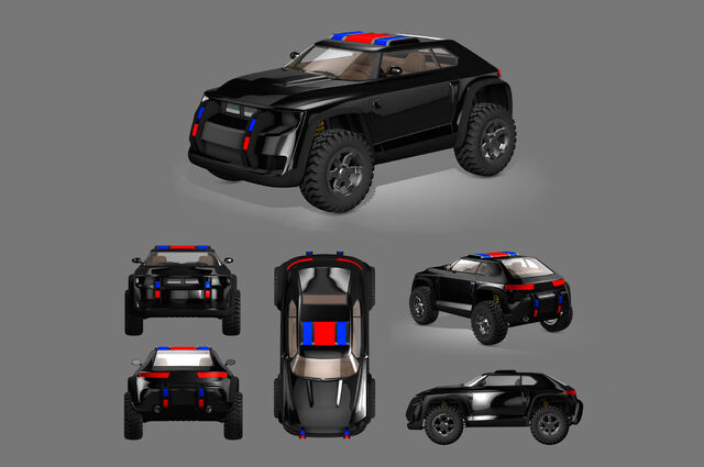 File:Zootopia vehicles 13.jpg