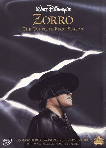 File:Zorro the complete first season.jpg