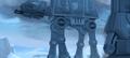 Thumbnail for version as of 18:19, May 5, 2015