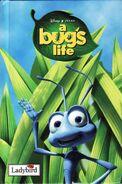 A Bug's Life (Ladybird)