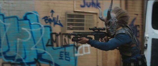 File:Black Panther (film) 26.jpg