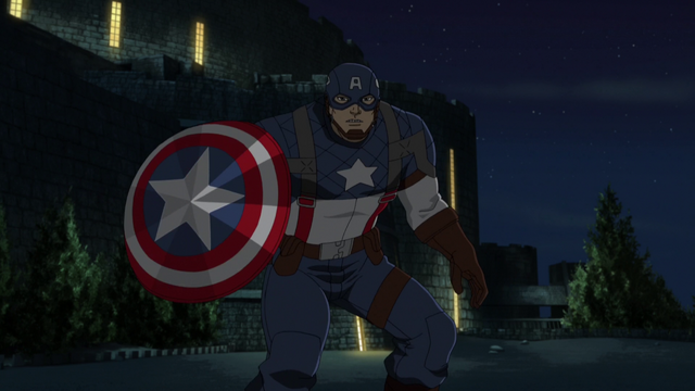 File:Captain America Agents of Smash.png