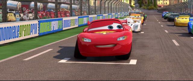 File:Cars2-disneyscreencaps.com-7187.jpg