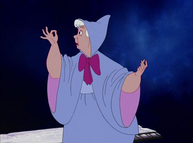 File:Cinderella-disneyscreencaps.com-4989.jpg