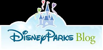 File:DisneyParksBlog.png