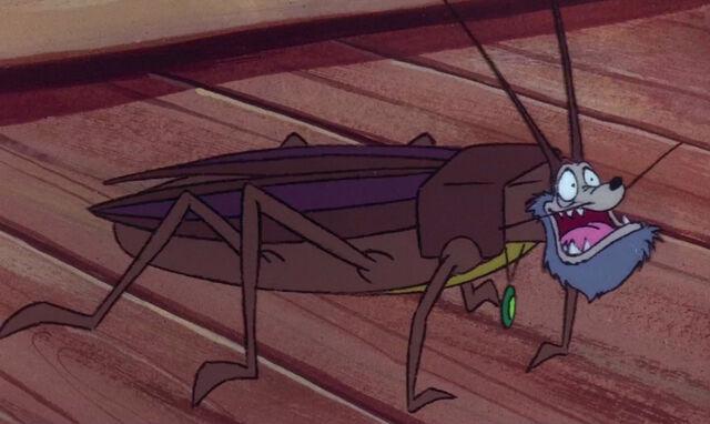 File:Ducktales-disneyscreencaps.com-6944.jpg