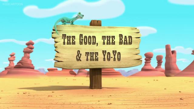 File:Good Bad and Yo-Yo.png