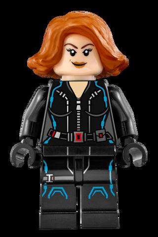 File:Lego Black Widow.png